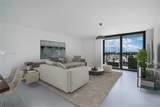1800 Collins Ave - Photo 2