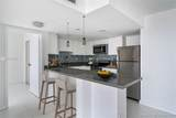 1800 Collins Ave - Photo 4