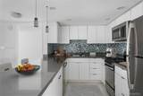 1800 Collins Ave - Photo 5