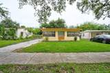 528 15th Ave - Photo 1