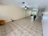 2504 82nd Ter - Photo 14