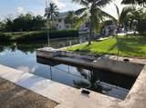 1287 Shore Dr - Photo 33