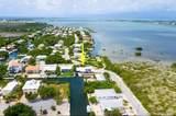 1287 Shore Dr - Photo 7