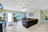 1820 36th Ave - Photo 10