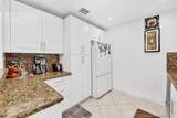 1820 36th Ave - Photo 11