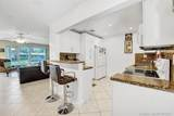 1820 36th Ave - Photo 12