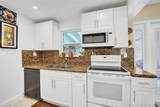 1820 36th Ave - Photo 13