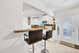 1820 36th Ave - Photo 14