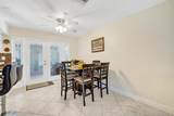 1820 36th Ave - Photo 15