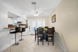 1820 36th Ave - Photo 16