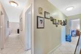 1820 36th Ave - Photo 17
