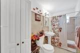1820 36th Ave - Photo 18