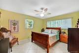 1820 36th Ave - Photo 19