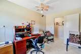 1820 36th Ave - Photo 20