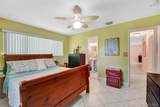 1820 36th Ave - Photo 22