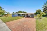 1820 36th Ave - Photo 31