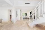 15 Grand Bay Estates Circle - Photo 17