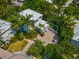 15 Grand Bay Estates Circle - Photo 2