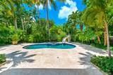 15 Grand Bay Estates Circle - Photo 30