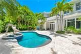 15 Grand Bay Estates Circle - Photo 33