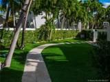 15 Grand Bay Estates Circle - Photo 35