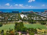 15 Grand Bay Estates Circle - Photo 40