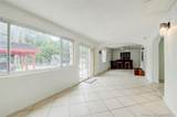 14850 199th Ave - Photo 10