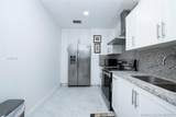 14850 199th Ave - Photo 11