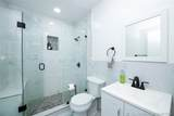 14850 199th Ave - Photo 13