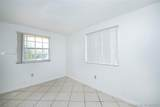 14850 199th Ave - Photo 14