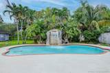 14850 199th Ave - Photo 17