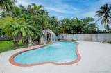14850 199th Ave - Photo 19