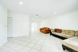 14850 199th Ave - Photo 7