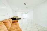 14850 199th Ave - Photo 8