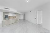 18975 Collins Ave - Photo 27