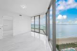 18975 Collins Ave - Photo 28