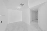 18975 Collins Ave - Photo 30