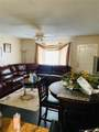 2708 23rd Ave - Photo 17