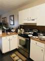 2708 23rd Ave - Photo 19