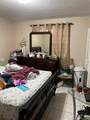 2708 23rd Ave - Photo 22