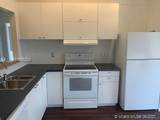 2491 56th Ave - Photo 4