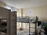 3300 192nd St - Photo 23