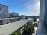 3113 Ocean Dr - Photo 24