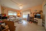 108 11th Ave - Photo 12