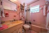 108 11th Ave - Photo 14