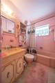 108 11th Ave - Photo 15
