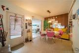 108 11th Ave - Photo 17