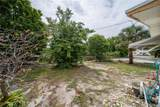 108 11th Ave - Photo 20