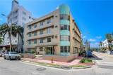 3030 Collins Ave - Photo 10