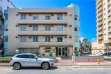 3030 Collins Ave - Photo 11